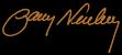 larry-signature